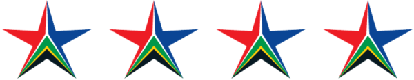 4 Star Grading | Tourism Grading Council of South Africa