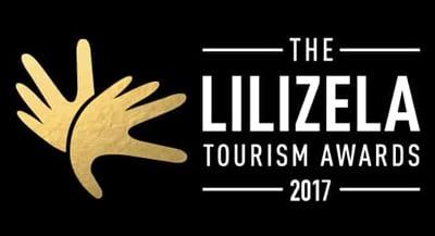 Lilizela_2017