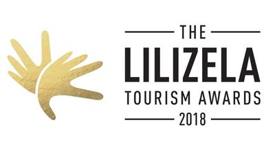Lilizela_2018