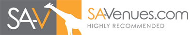 SA_V_logo_highly_400x73